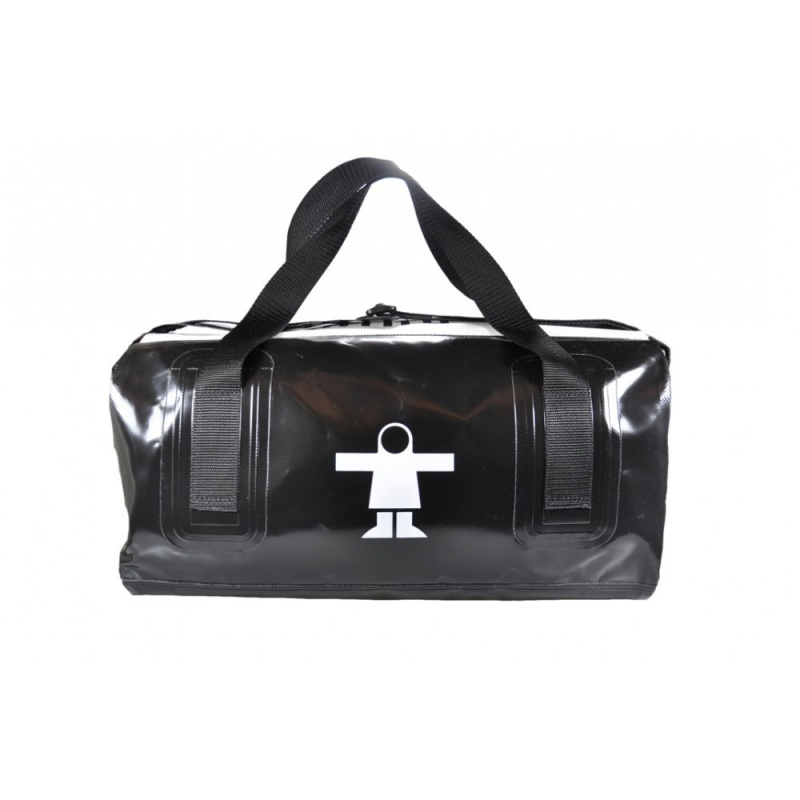sac marin noir le slip fran ais x guy cotten. Black Bedroom Furniture Sets. Home Design Ideas