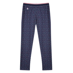 Le toudou PETITS POIS - Bas pyjama PETITS POIS