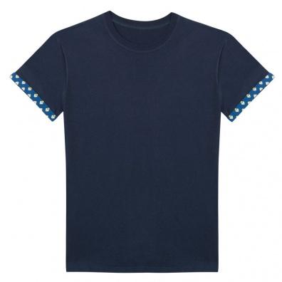 Le Georges - T-Shirt motif Abeille