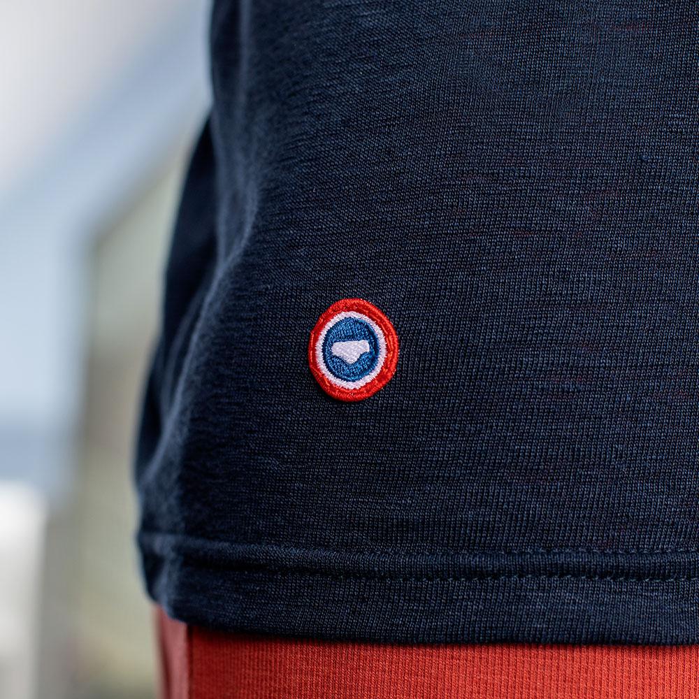Le Vincent Marine - Tshirt