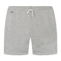 Le Gard - Short gris