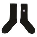 La Gironde - Chaussettes noires