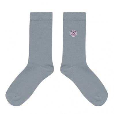La Mayenne - Chaussettes grises
