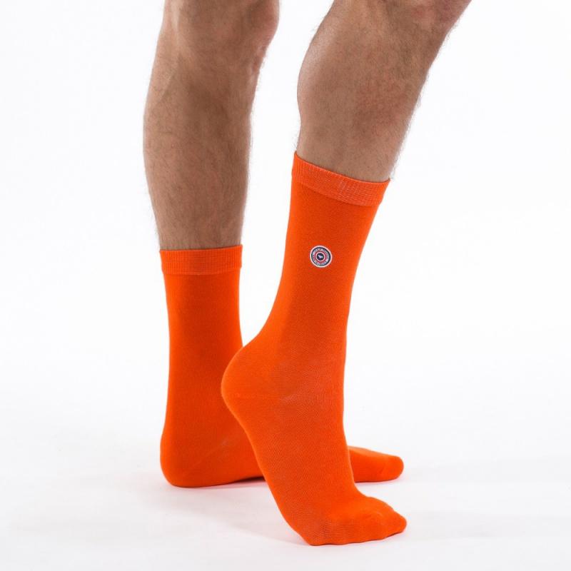 slip chaussettes homme chaussettes hunter pas cher. Black Bedroom Furniture Sets. Home Design Ideas