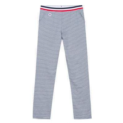 Le Toudou - Bas de pyjama marinière