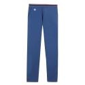 Le Toudou outremer - Bas de pyjama bleu