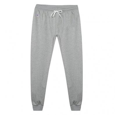Le Eddy - Jogging gris