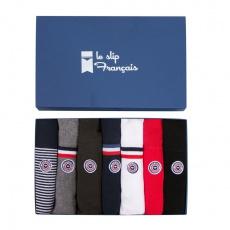 Les Lucas semainier - Semainier de 7 chaussettes