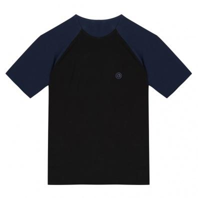 Le Stéphane - T-shirt de sport