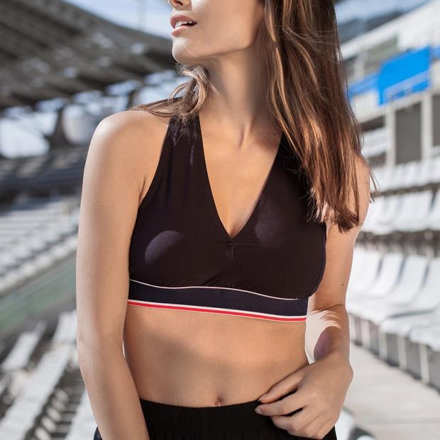 La Marie-Jo - Brassière de sport