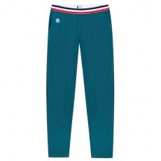 Le Toudou Canard - Bas de pyjama bleu canard