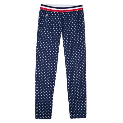 Le Charlot Camille - Bas de pyjama imprimé