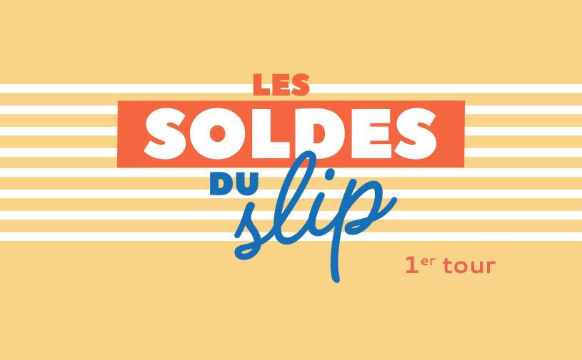SoldesPE19_1Round