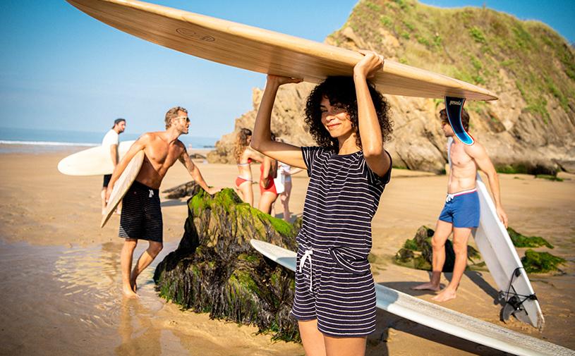BeachWear_